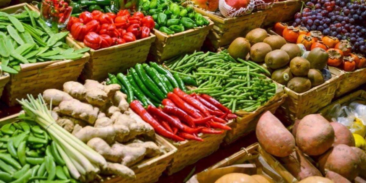 Direct food branding may eliminate plastic waste