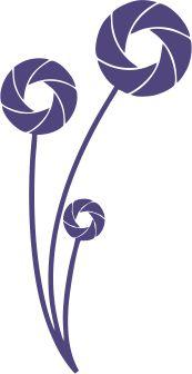 E&H - E-H-Flower-Logo.jpg